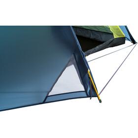 Helsport Reinsfjell Superlight 2 Tent, blue